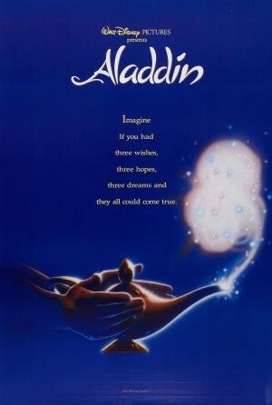 Aladdin 1982x2948