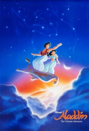 Aladdin 2003x2965
