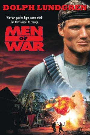 Men of War 1400x2100