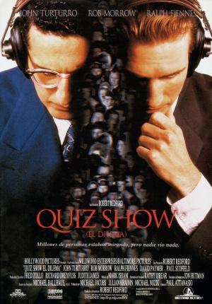 Quiz Show 3265x4680