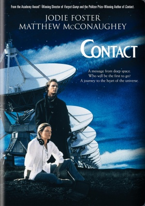 Contact 1516x2152
