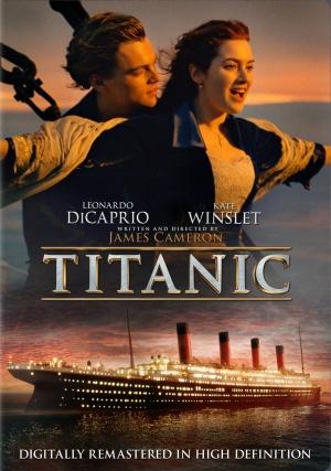 Titanic 1729x2462