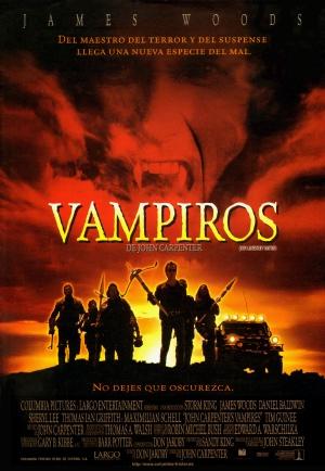 Vampires 3280x4750
