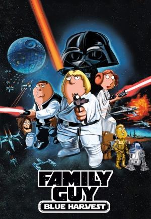 Family Guy 1505x2175