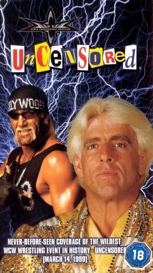 WCW Uncensored 417x741