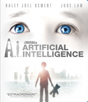 Artificial Intelligence: AI 1526x1763