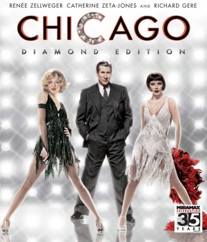 Chicago 1432x1676
