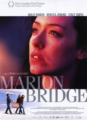 Marion Bridge 580x803