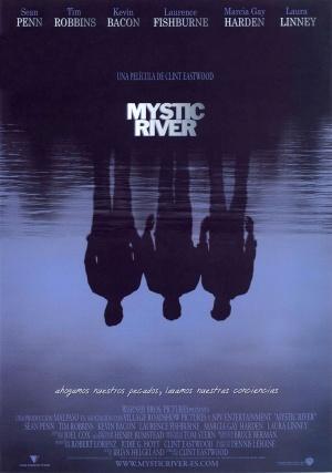 Mystic River 1755x2500