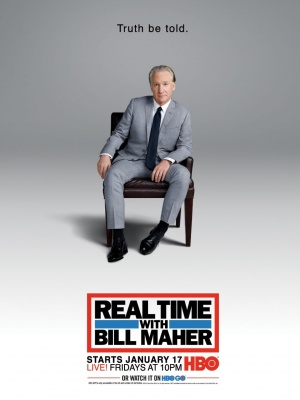 Real Time with Bill Maher 1536x2048