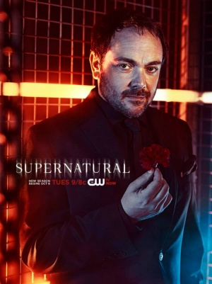Supernatural 719x960