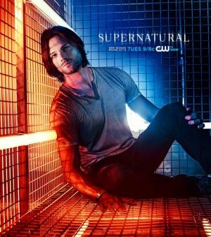 Supernatural 856x960