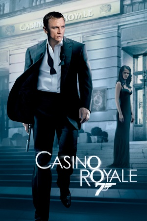 Casino Royale 667x1000