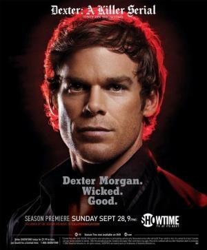 Dexter 499x604