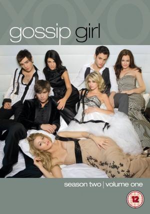 Gossip Girl 1055x1500