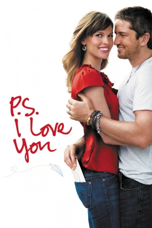 P.S. I Love You 800x1200