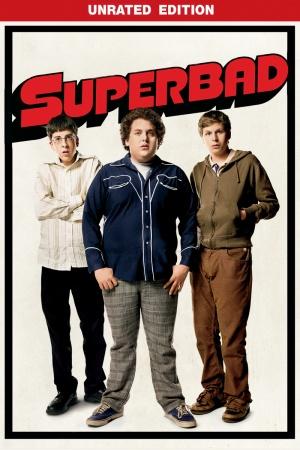 Superbad 800x1200
