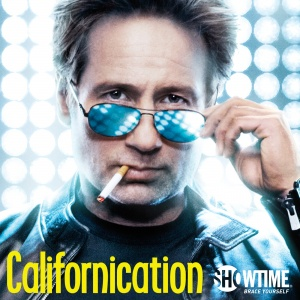 Californication 1400x1400