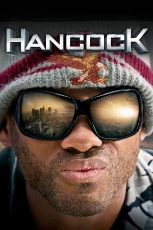 Hancock 800x1200