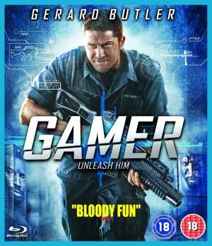 Gamer 1292x1500