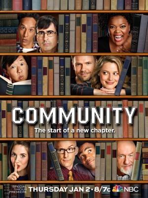 Community 1538x2048