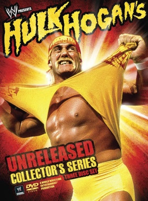 Hulk Hogan's Unreleased Collector's Series 1061x1437