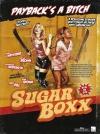 Sugar Boxx poster