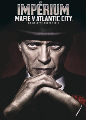 Boardwalk Empire 1624x2262