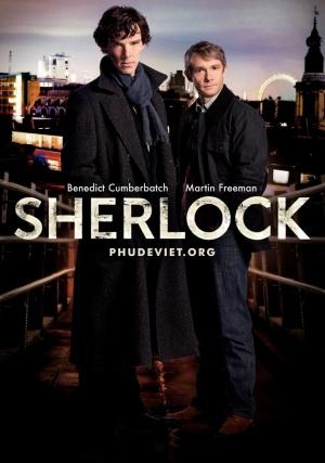 Sherlock 719x1024
