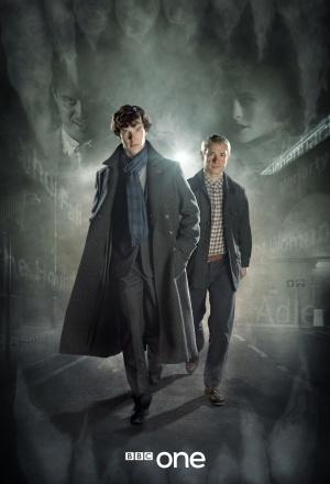 Sherlock 2887x4231