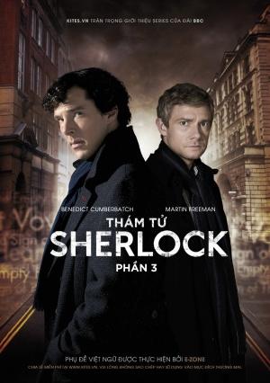 Sherlock 1522x2161