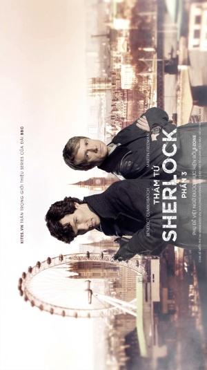Sherlock 1060x1892