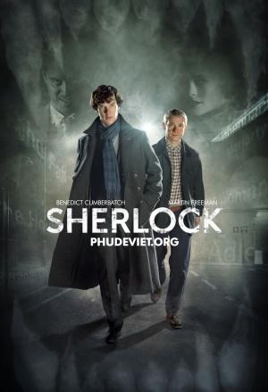 Sherlock 699x1024