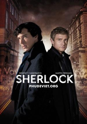 Sherlock 721x1024