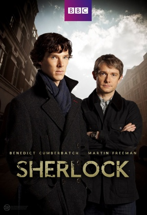 Sherlock 1092x1600
