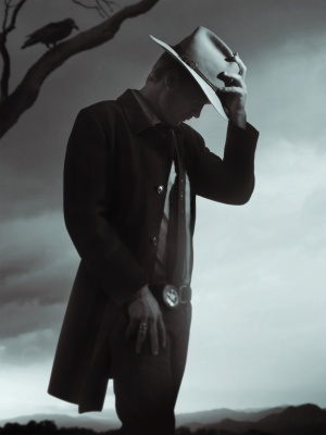 Justified 3750x5000