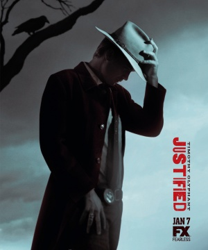Justified 3000x3600