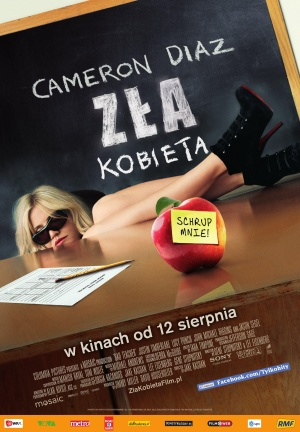 Bad Teacher 2000x2882