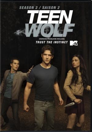 Teen Wolf 1047x1495