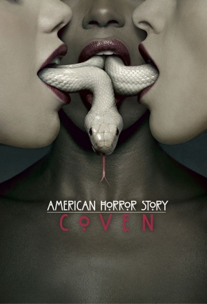 American Horror Story 3420x5000