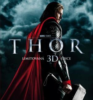 Thor 2400x2593