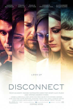 Disconnect 967x1432