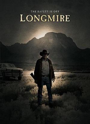 Longmire 350x481