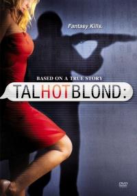 TalhotBlond poster