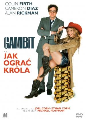 Gambit 1556x2175