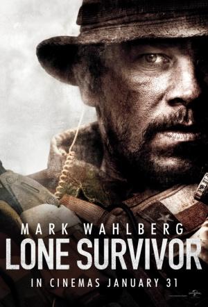Lone Survivor 695x1024