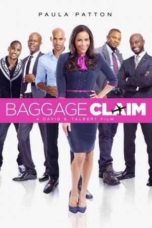 Baggage Claim 1400x2100
