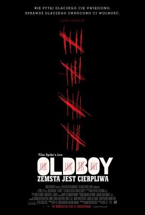 Oldboy 1354x2000