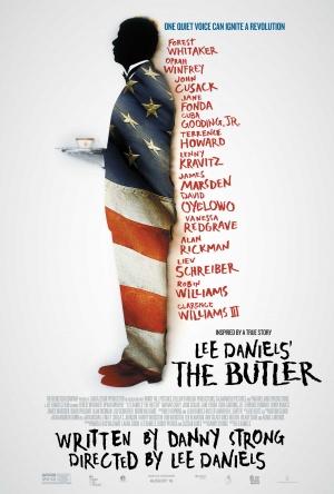 The Butler 1944x2880