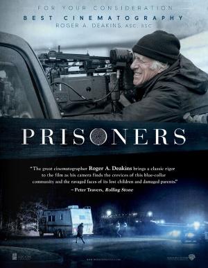 Prisoners 600x772